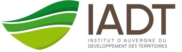 Logo_IADT.jpg