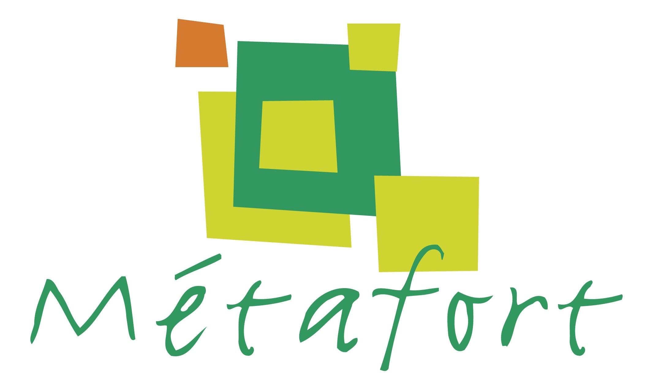 logo_metafort.jpg