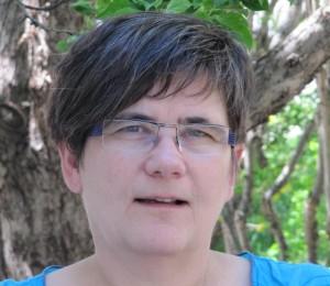 Sylvie Lardon